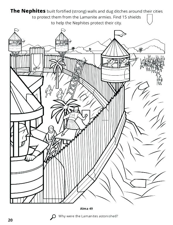 New York City Coloring Pages At Getdrawings Com Free For Personal
