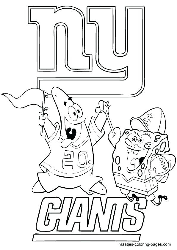 595x842 New York Coloring Pages Coloring Pages New City New York Islanders
