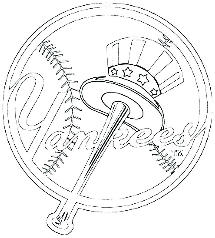 722x800 New York Rangers Coloring Pages New Skyline Coloring Page Line