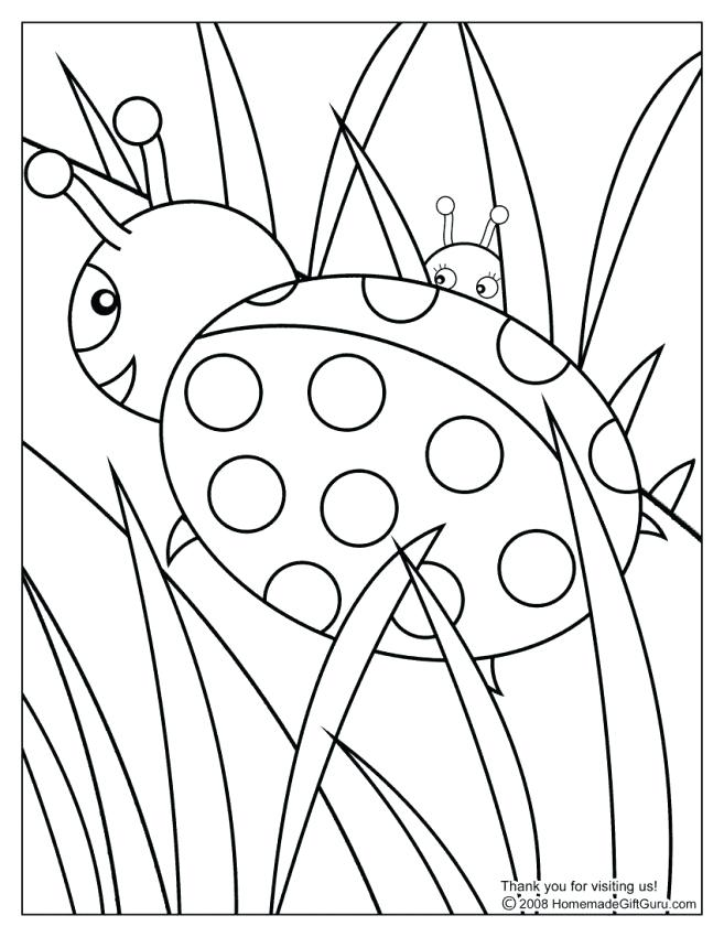657x850 New York Skyline Coloring Page Coloring Pages Images New York