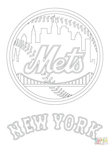 375x500 Coloring Page New York Coloring Pages Skyline And Firework Mets