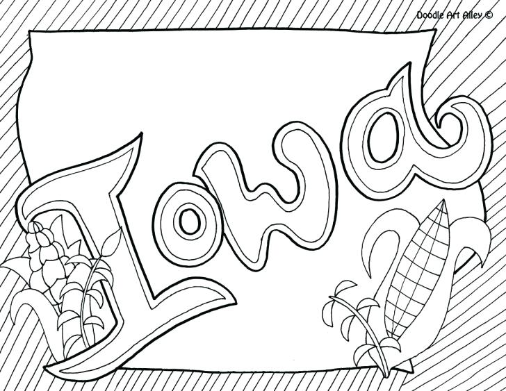 728x563 New City Coloring Pages York