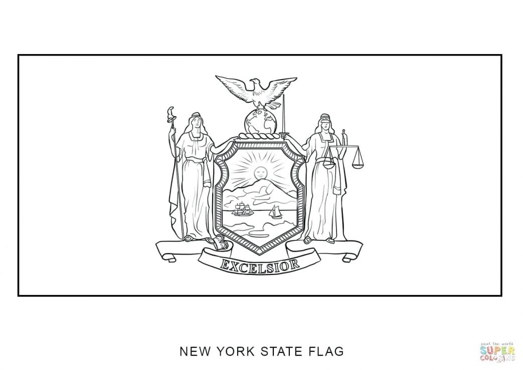1043x739 New York Coloring Pages Spectacular Statue Of Liberty Uncle Photo
