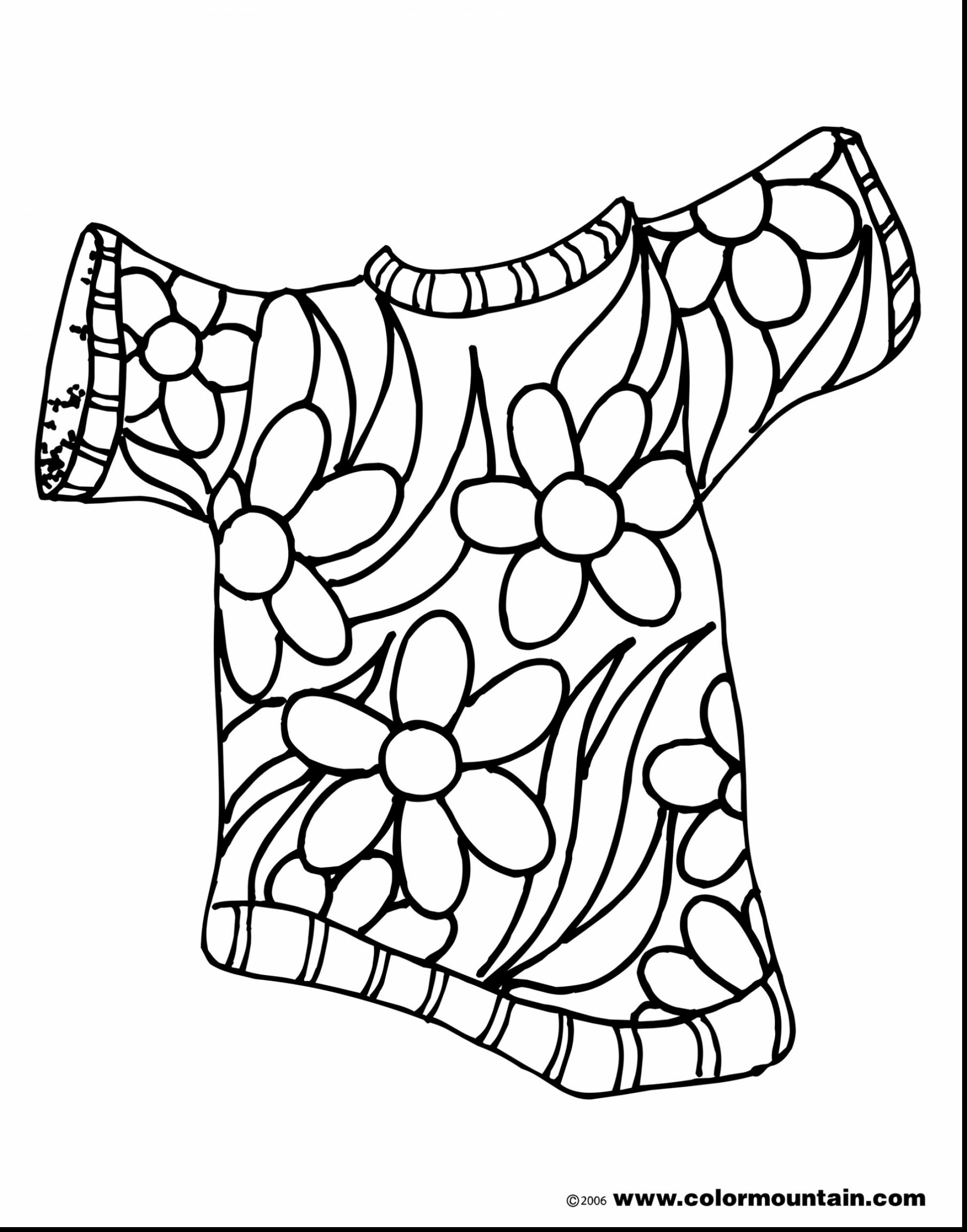 1980x2523 Unlimited Flag Of Hawaii Coloring Page Newyork