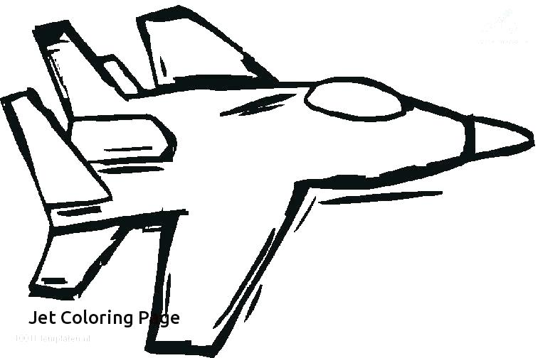 756x504 Jets Coloring Pages Jet Coloring Page Jets Coloring Pages Jet