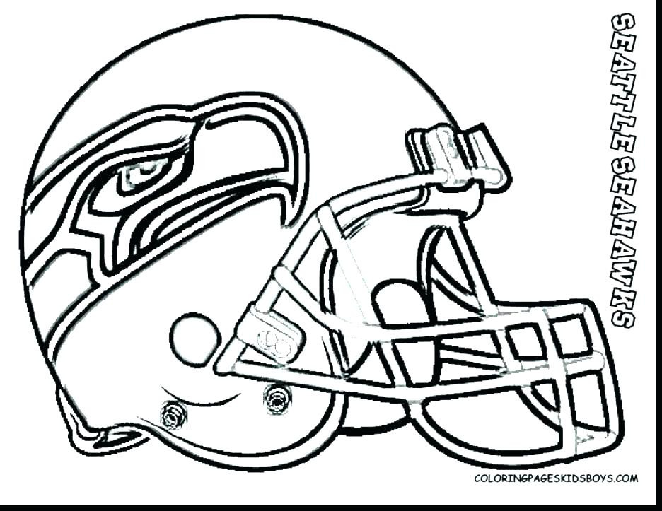 936x723 Jets Football Coloring Pages Emblem Of New York Page Printable