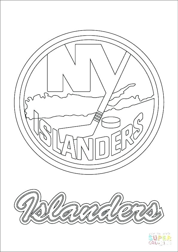 595x842 New York Coloring Pages Football Helmet Coloring Pages New Giants