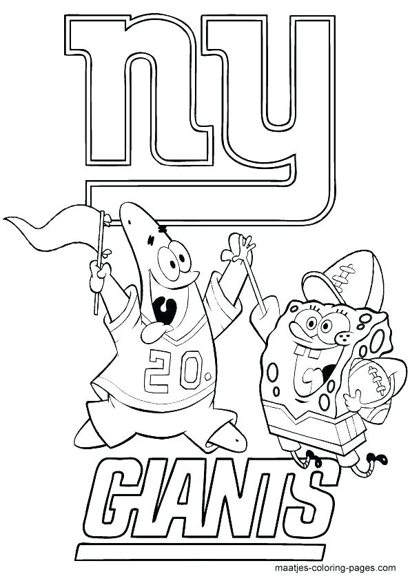 595x842 New York Coloring Pages New Coloring Pages New Coloring Pages Sf