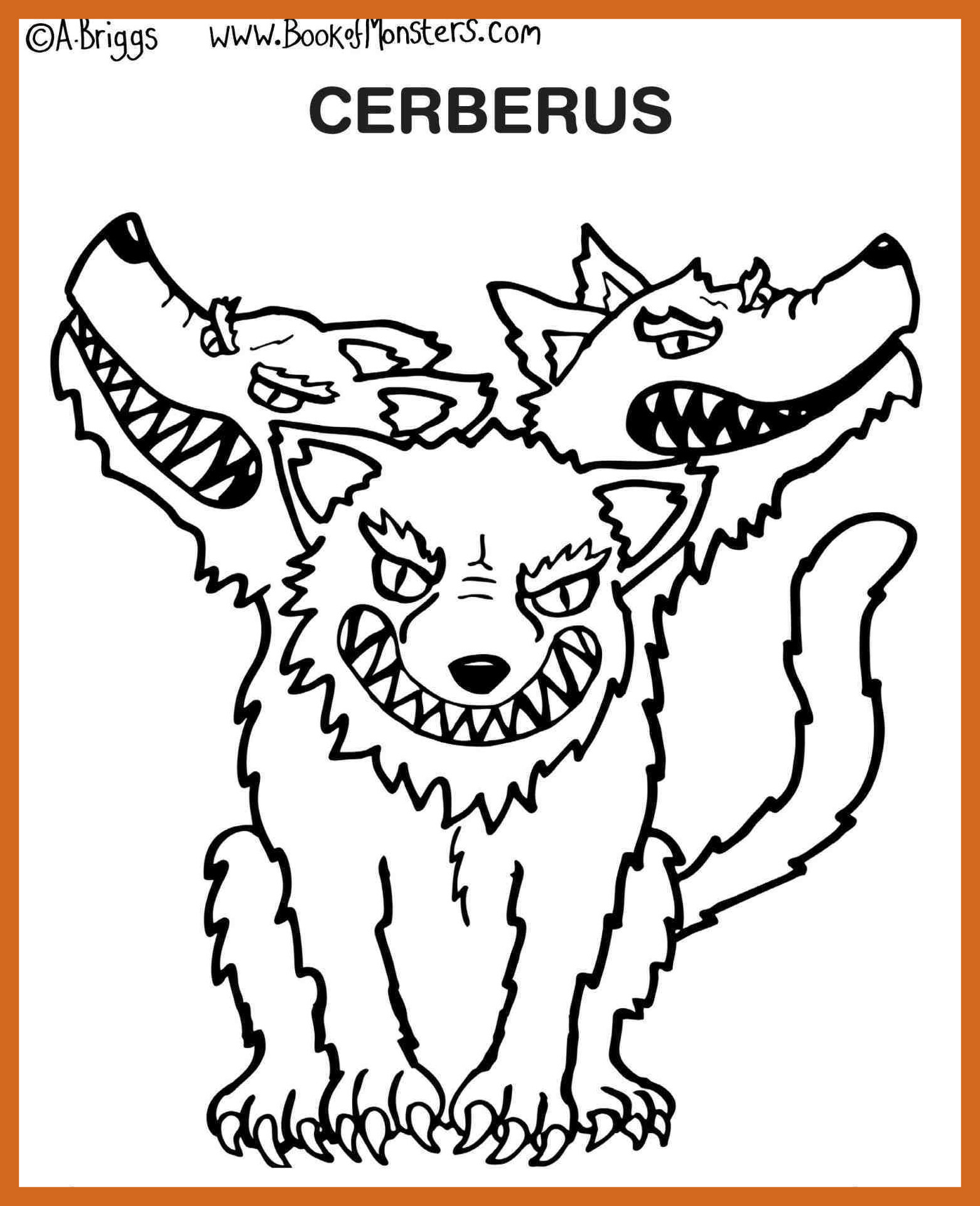 New York Knicks Coloring Pages