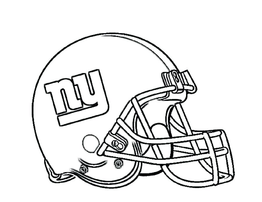 900x695 New York Coloring Pages Click To See Printable Version Of New Logo