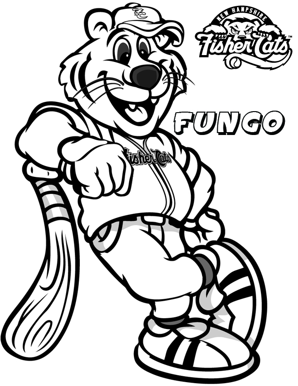 612x792 Coloring Pages Open Category Theficial Site