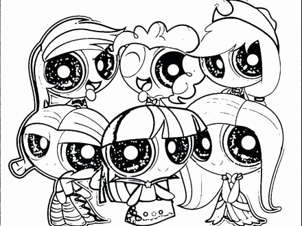 440x330 Mets Coloring Pages Pics Human Coloring Pages Brother Bear Met