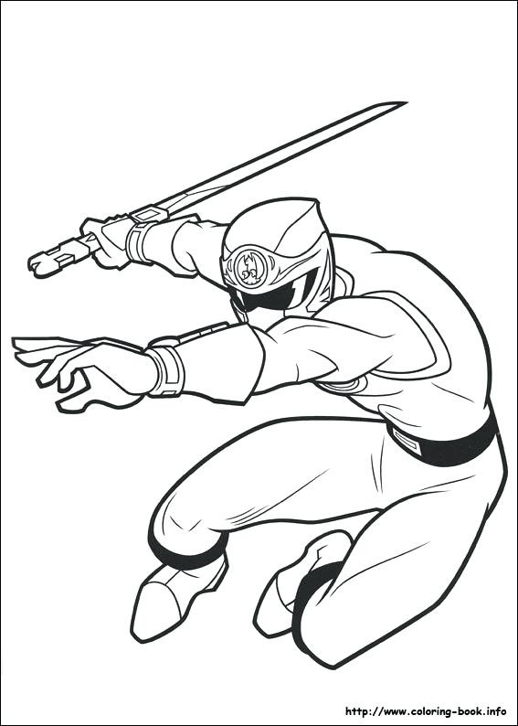 567x794 Power Rangers Dino Charge Coloring Pages Inspirational Famous New