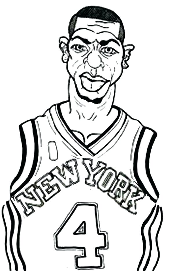 600x933 New York State Flower Coloring Page State Coloring New York State