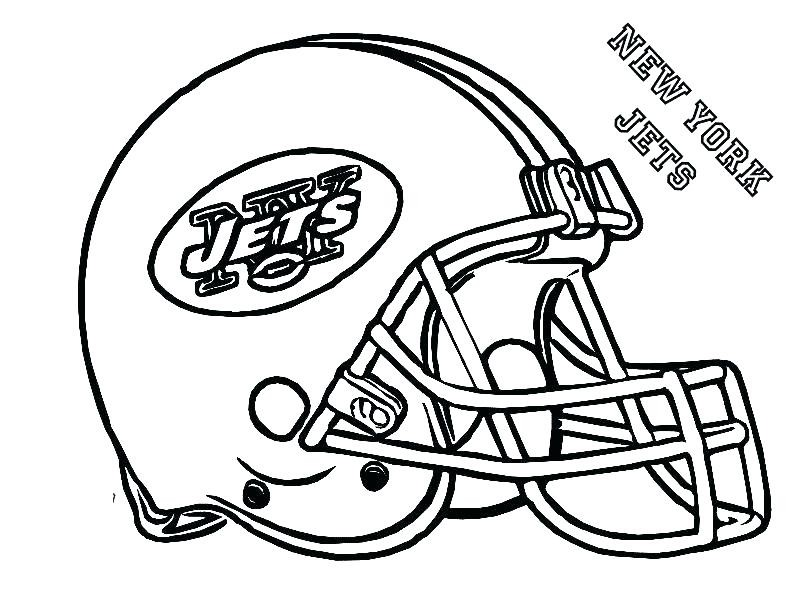 New York Yankees Coloring Pages At Getdrawings Com Free For
