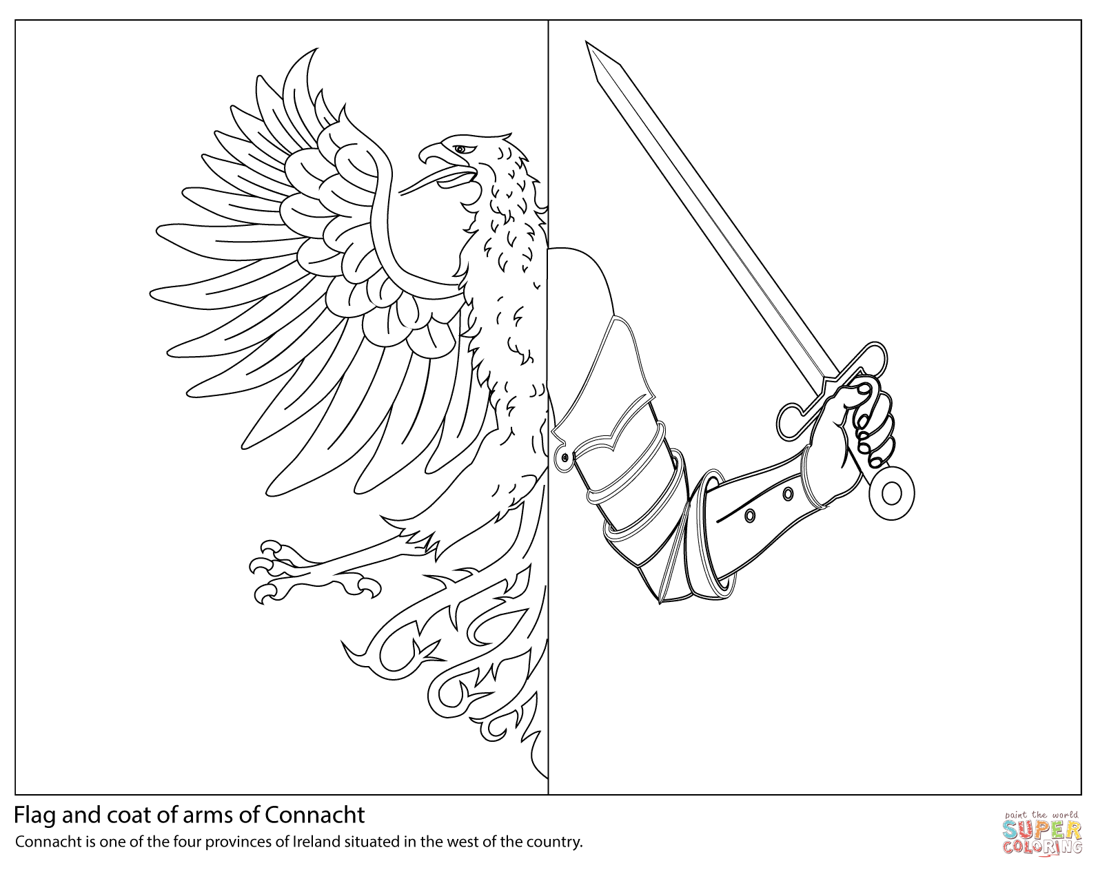 New Zealand Flag Coloring Page At Getdrawings Com Free For