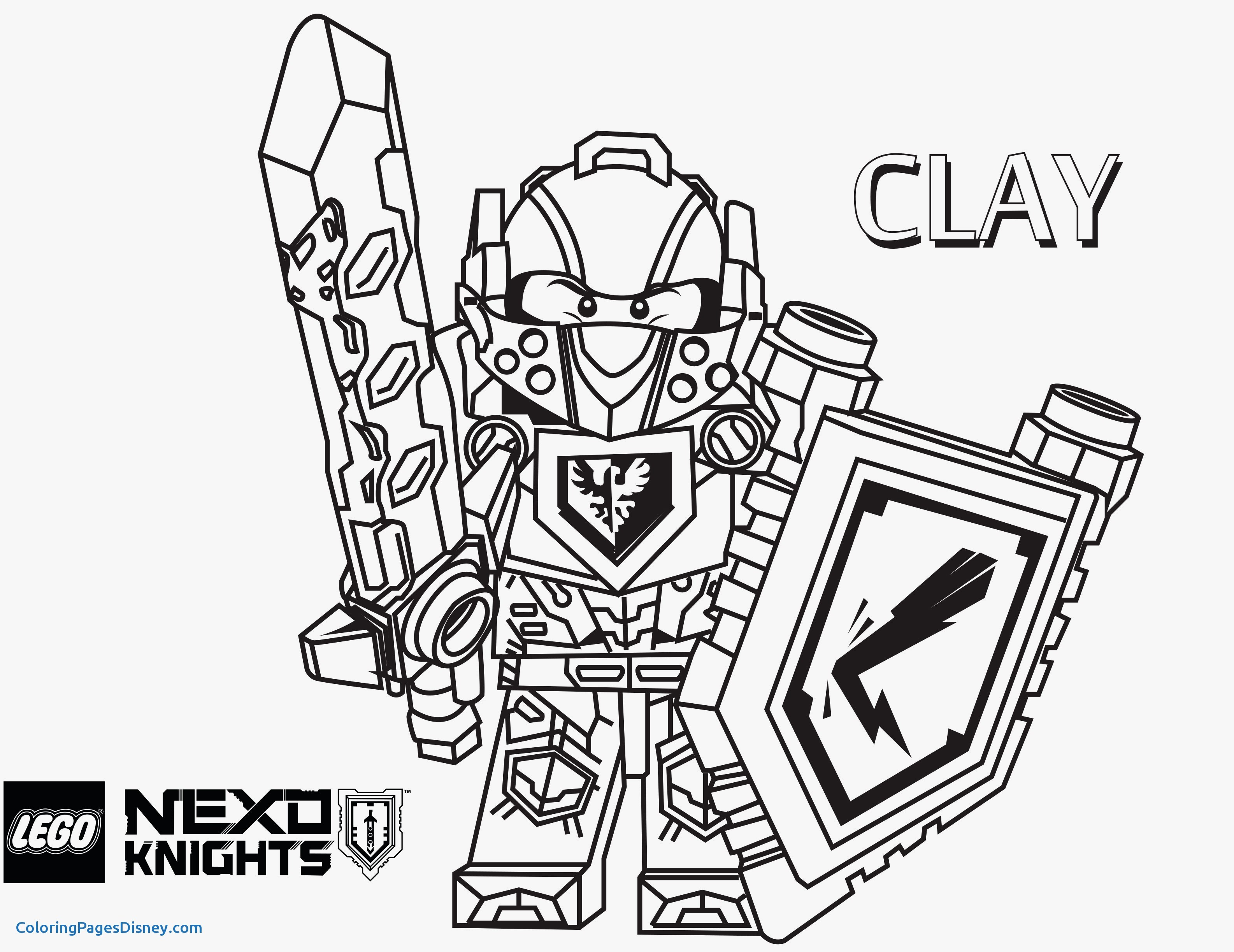 3171x2446 Coloring Pages Nexo Knights Best Of Lego Nexo Knights Coloring