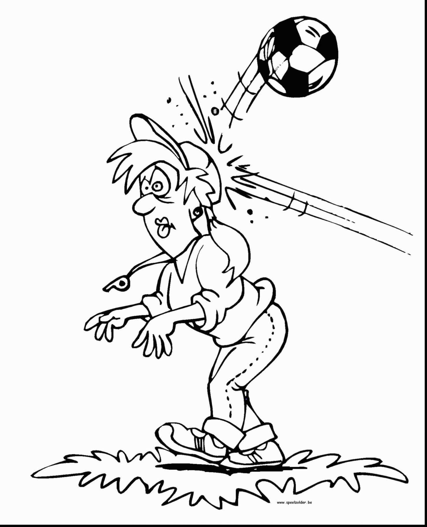 1477x1823 Soccer Coloring Pages Neymar Online Coloring Printable