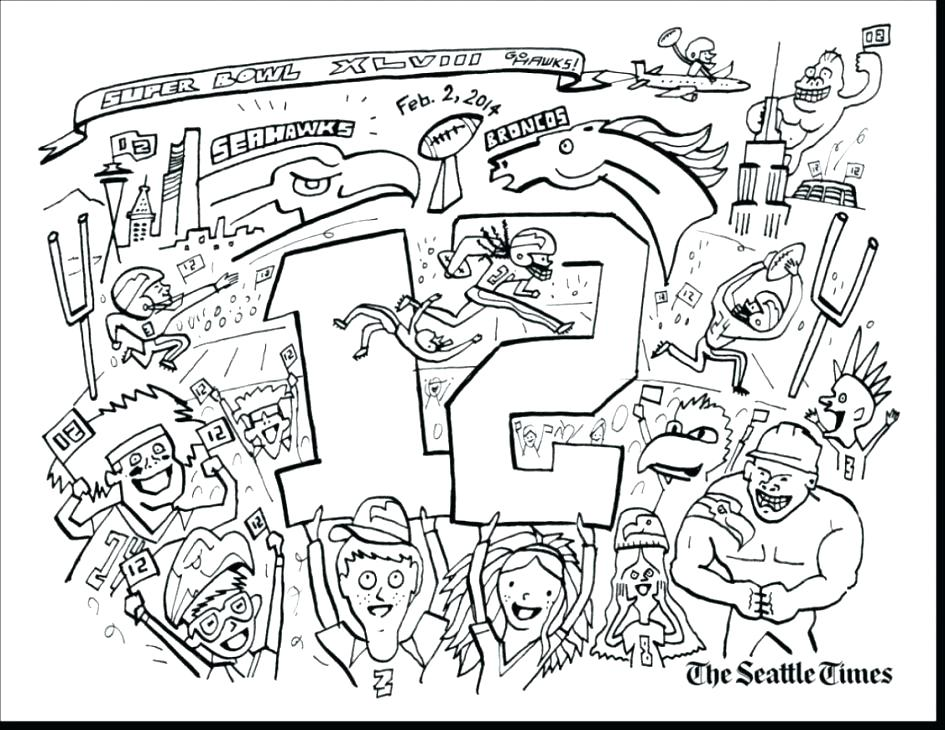 945x730 Free Nfl Coloring Pages Top Rated Coloring Pages Images Free