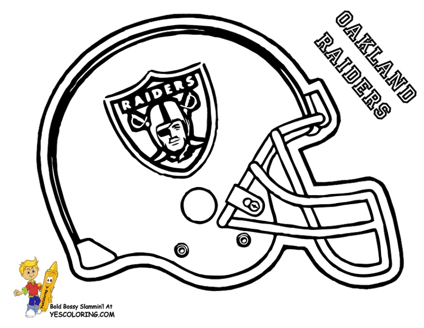 840x649 Get This Nfl Coloring Pages To Print