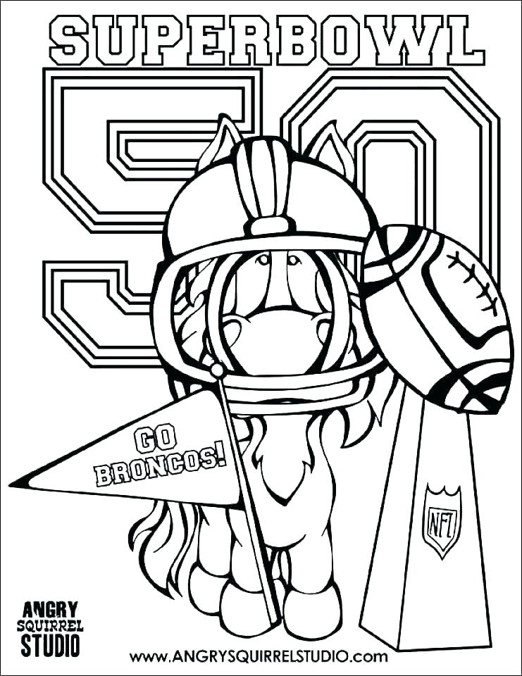 741x960 Nfl Coloring Page Coloring Pages Coloring Pages Coloring Pages