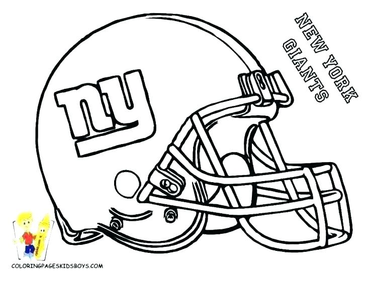 728x562 Nfl Coloring Pages Free Coloring Pages Free Coloring Pages