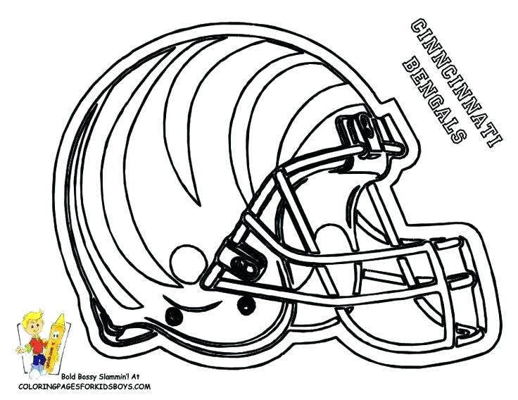 736x568 Nfl Coloring Pages Players Football Coloring Pages Football