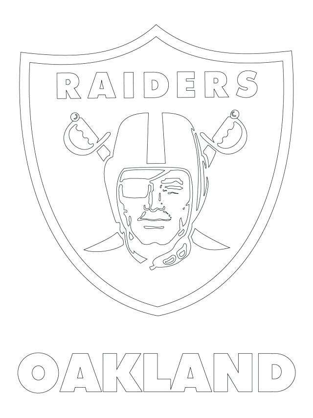640x853 Free Nfl Coloring Pages Coloring Page Coloring Page Free Free Nfl