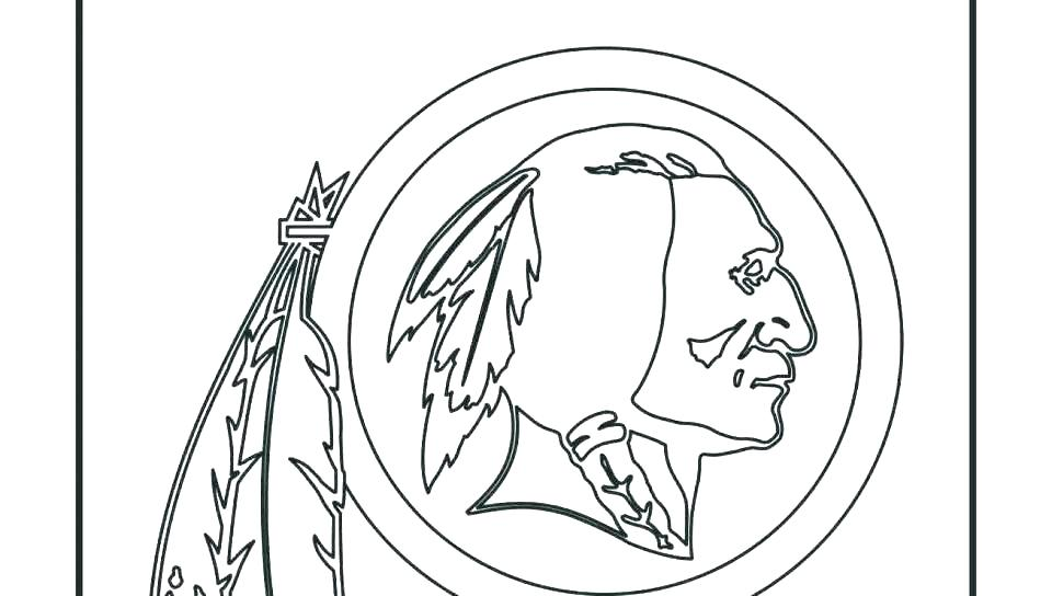 960x544 Free Nfl Coloring Pages Free Coloring Pages Coloring Page Football