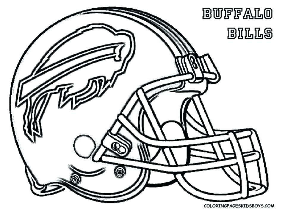 948x732 Nfl Coloring Pictures Coloring Pages With Wallpapers Dual Screen