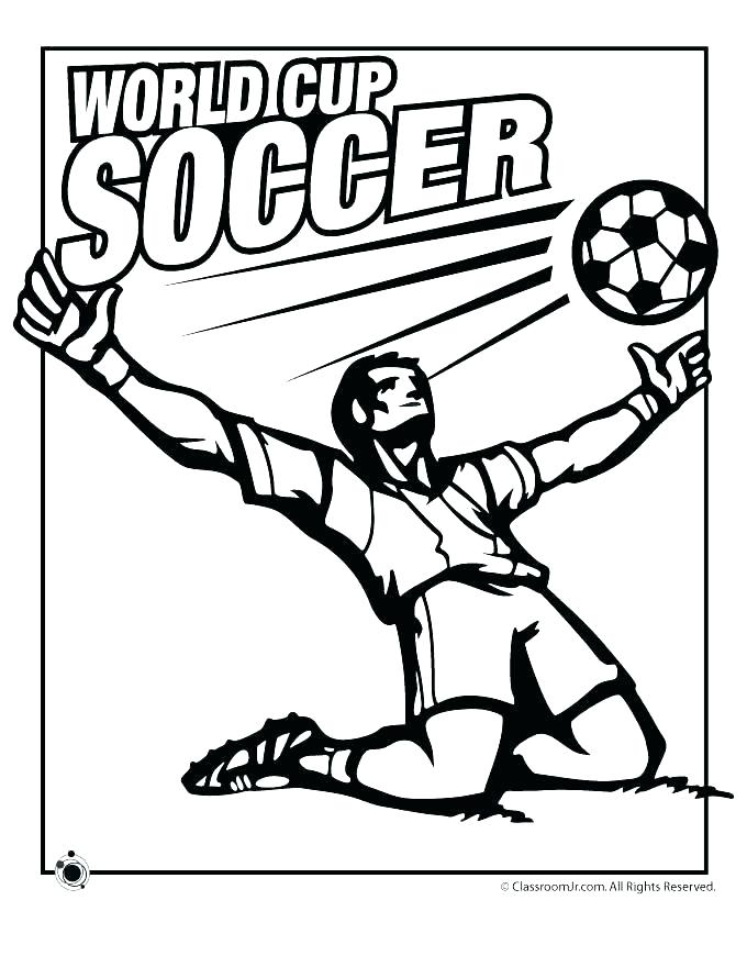 680x880 Nfl Logos Coloring Pages Color Pages Football Coloring Pages
