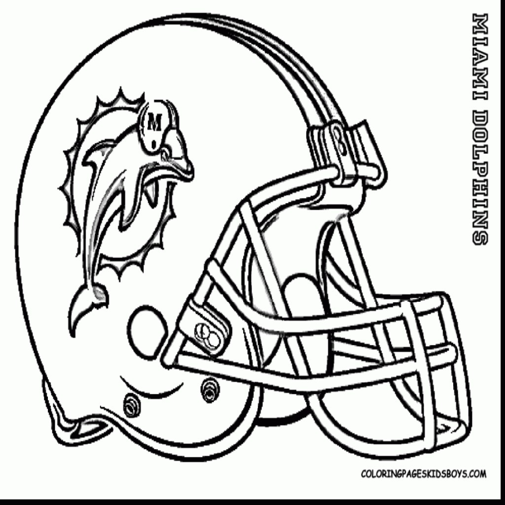 1024x1024 Coloring Pages For Philadelphia Eagles Copy Astounding Nfl Eagles