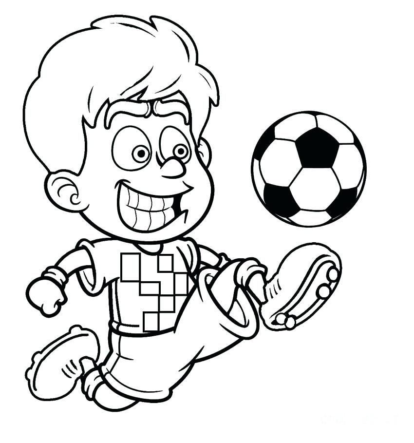 850x909 Football Coloring Pages Nfl Coloring Pages Pics Football Coloring