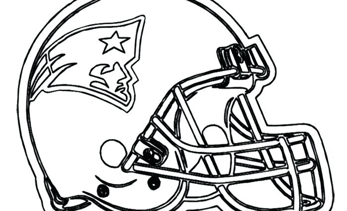 700x425 Nfl Coloring Pages Patriots Coloring Pages Coloring Pages New
