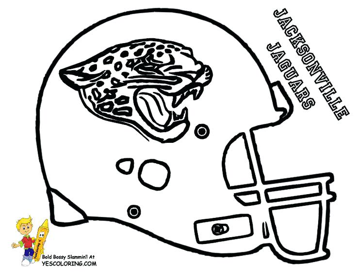 736x568 Nfl Football Coloring Pages Or Broncos Football Helmet Coloring
