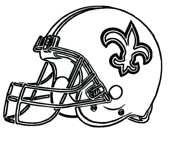700x564 Coloring Helmets Coloring Helmets Football Helmets Coloring Pages