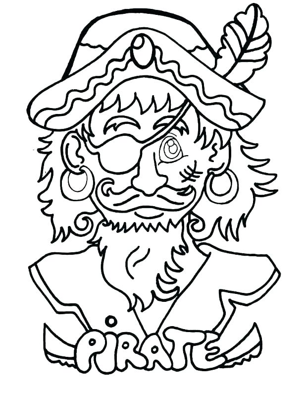 618x799 Football Coloring Pages Nfl Football Coloring Pages Football