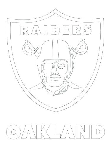 375x500 Nfl Logo Coloring Pages Helmet Coloring Pages Football Helmets