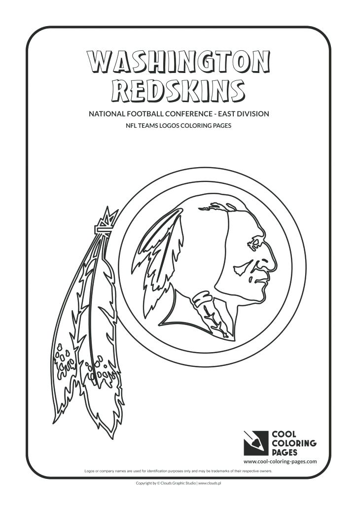 724x1024 Helmet Coloring Pages Football Coloring Pages Redskins Coloring