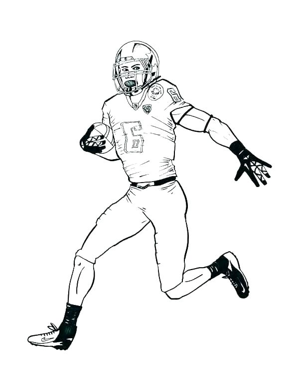 600x776 Nfl Coloring Coloring Pages X Coloring Pages Nfl Coloring Pages