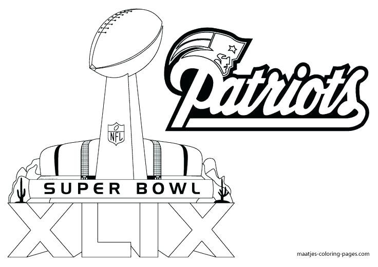 736x520 Nfl Coloring Pages Coloring Page Pic Photo Patriots Coloring Pages