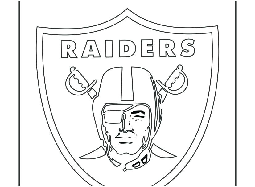 827x609 Nfl Coloring Pages Falcons Coloring Books Fearless Free Football