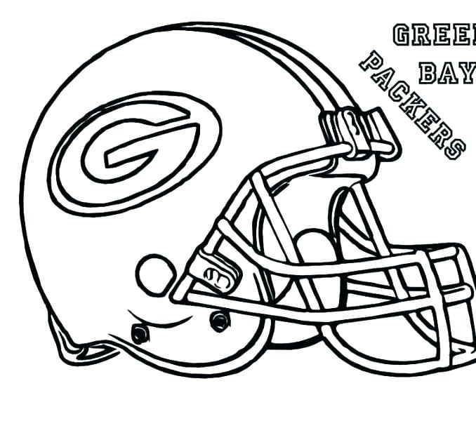 678x600 Nfl Coloring Book Coloring Pages Cardinals Coloring Pages Coloring