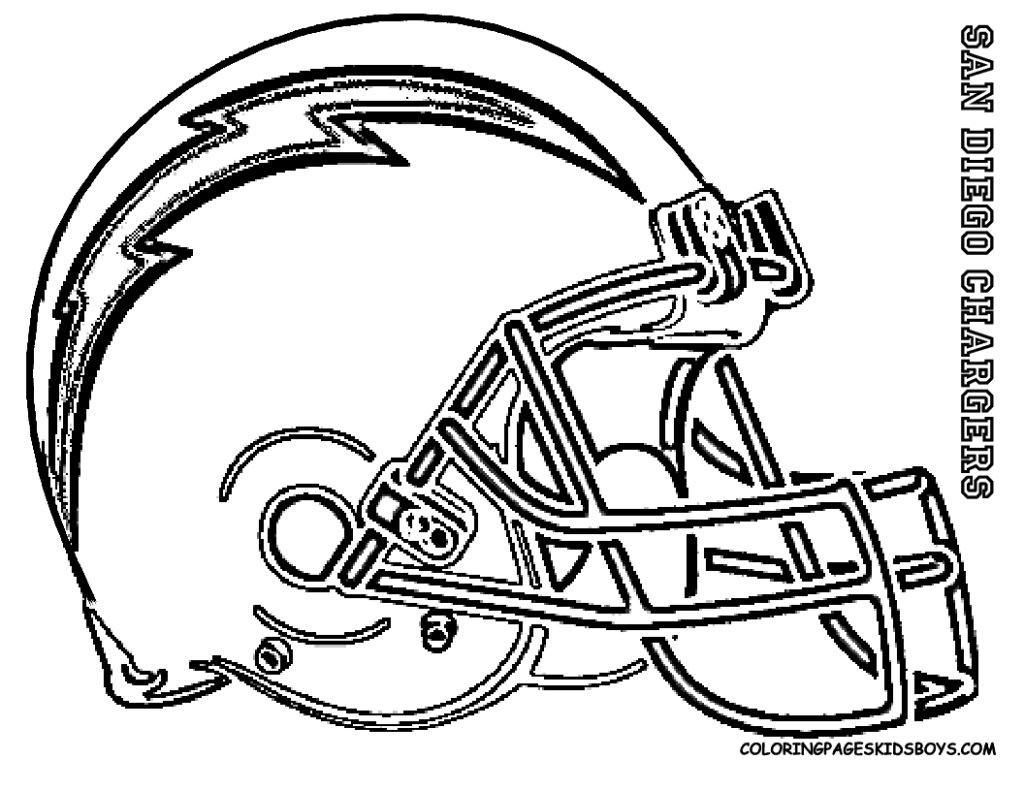 1024x791 Nfl Coloring Pages Nfl Players Best Of Nfl Logo Coloring Pages