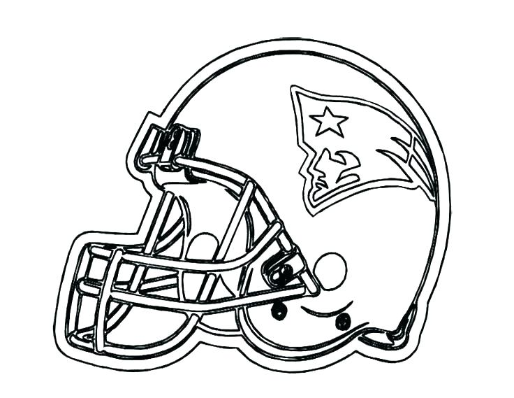 736x569 Nfl Coloring Pages To Print Coloring Pages Coloring Pages To Print