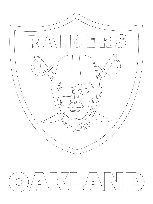640x853 Nfl Logo Coloring Pages Logos Coloring Pages Color Pages Football