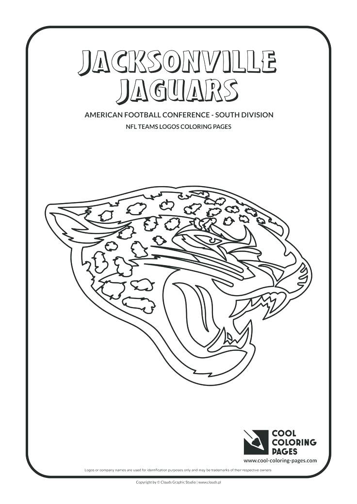 736x1040 Nfl Teams Coloring Pages Coloring Book Also Cool Coloring Pages