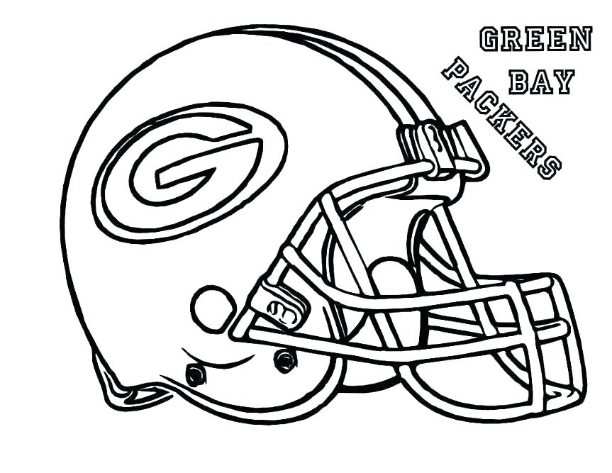 863x667 Coloring Pages Nfl Logo Coloring Pages Plus Logo Coloring Pages