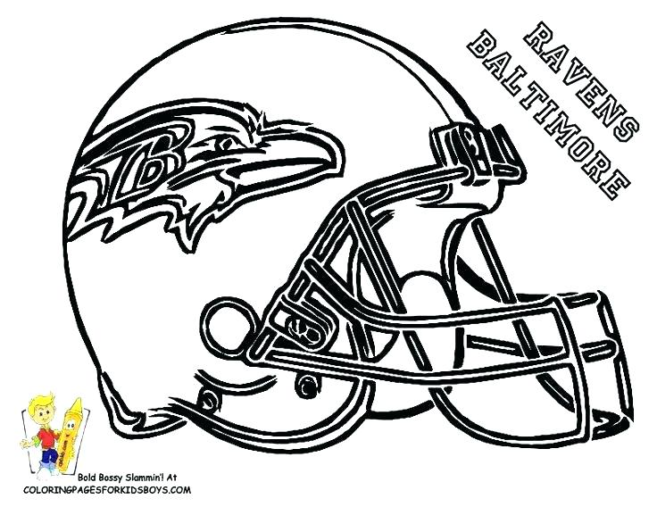 736x568 Nfl Helmet Coloring Pages Football Coloring Pages Slide Crayon