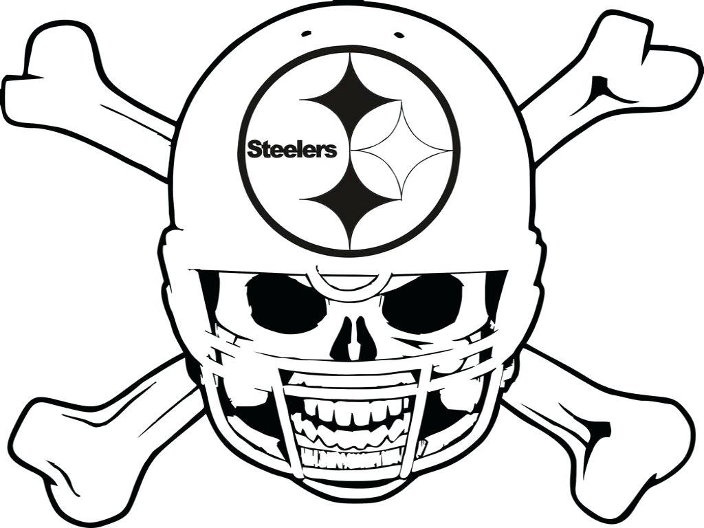 1024x768 Nfl Helmet Coloring Pages Team Helmets Fan Downloads New Patriots